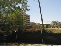 Tote Stadt in Famagusta