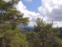 Troodosgebirge