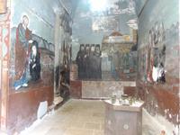 Heiliges Barnabas Kloster