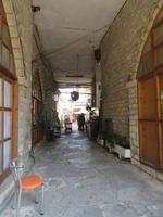 Altstadt von Limassol