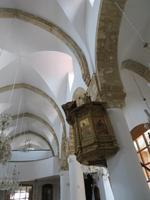 Kirche des Timios Stavros