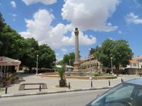 Türkischer Teil von Nikosia