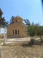 Kapelle Barnabas