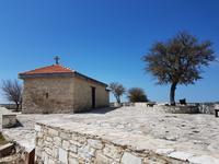 Wanderreise Zypern März, 2019