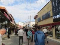 Silvester-Rundreise Zypern - Nikosia