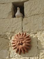 Silvester-Rundreise Zypern - Dorf Arsos