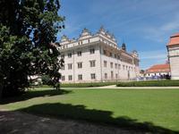 Schloss Litomysl