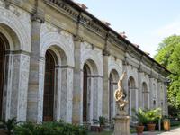 Kralovske Zahrada