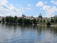 Prag, Altstädter Seite