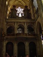 St. Veits Dom