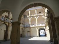 Schloss Jicin