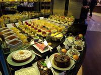 Silvesterparty im Hilton Prag unter dem Motto fiesta latina