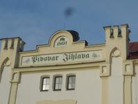 Brauerei Jezek