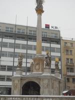 Brno - Brünn