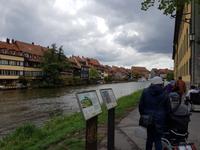 Bamberg (4)