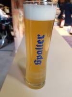 Spalt; HopfenBierGut (1)
