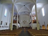 117 Kirche Cochem 4