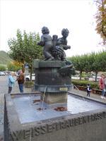 123 C. Ziegenbrunnen