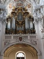 2b Passau Stadtführung (71)