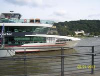 Rhein-Fantasie