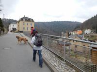 In Königstein