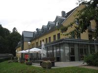 Hotel Euvea