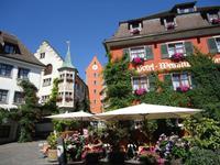 Hotel Zum Goldenen Ochsen