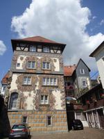 Konstanz_Impressionen