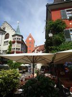 Meersburg_Impress._2