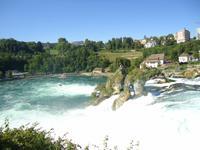Rheinfall_Impress._4