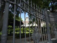 Schloss_Schlosskirche i. Friedrichsh.