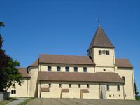 Reichenau St. Georg