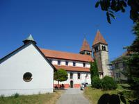 Reichenau St. Peter Paul