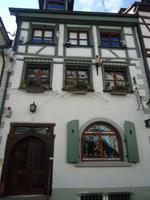 28_Radolfzell_Rattenhaus