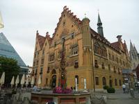 55_Ulm_Rathaus