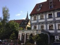 Altstadt von Ulm