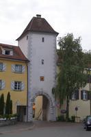 Untertor Meersburg