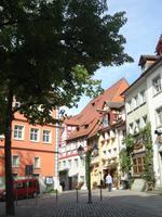 18_Meersburg_Oberstadt