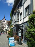25_Stein_am_Rhein_2