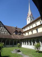 30_Stein_am_Rhein_Kloster_1