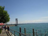 43_Friedrichshafen_Moleturm