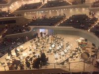 Konzert im Großen Saal