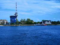 3_Hafenrundfahrt Rostock Warnemünde (38) - Kopie