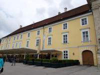 Ort Tegernsee