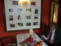 Heino's Cafe