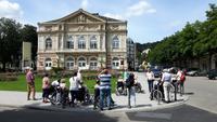 Baden-Baden (4)