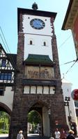 Freiburg (4)