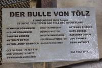 Bad Tölz - Der Bulle von Tölz