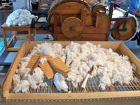 Textilfabrik Cromford