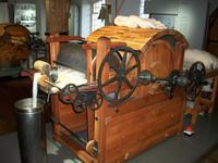 Industriemuseum Ratingen